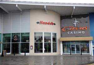 circus_casino_nando_restaurant01-medium