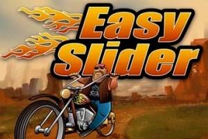 Easy Slider videoslot