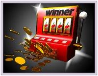 grote jackpots winnen