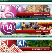 casino live online mega joker