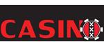 Paas Bonus bij Amsterdams Casino