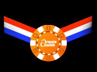 Olympische casino bonussen