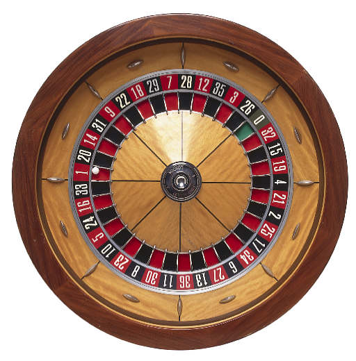 casino online roulette free www onlinecasino de