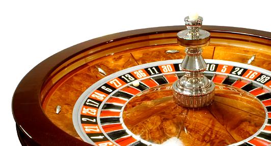 Spelaanbod van Casino's | Oefen éérst gratis online
