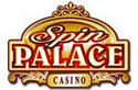 spin-palace