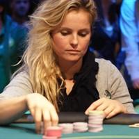 topsport en poker