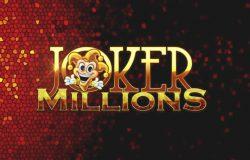 Videoslot miljoenen online casino