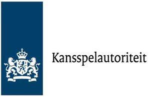 kansspelautoriteit logo casinoonline.nl