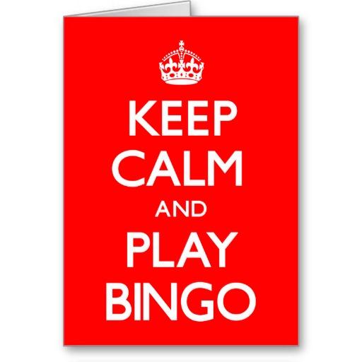 online casino nl bingo kugeln