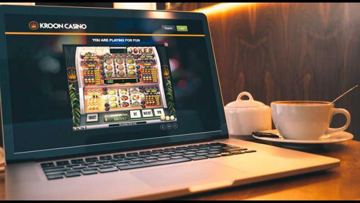 online casino nl casino novolino