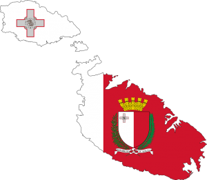 gokindustrie malta
