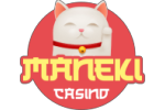 onlinecasino.nl Maneki casino review logo