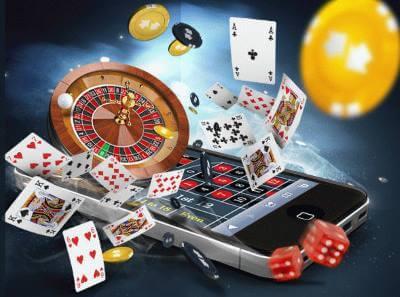 mobiel casino spelen onlinecasino.nl