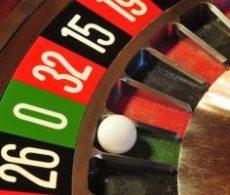 Geschiedenis les – Roulette zonder 0 in VK
