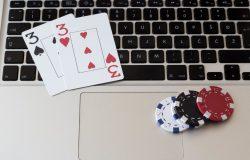 Online casino: goklicenties Nederland