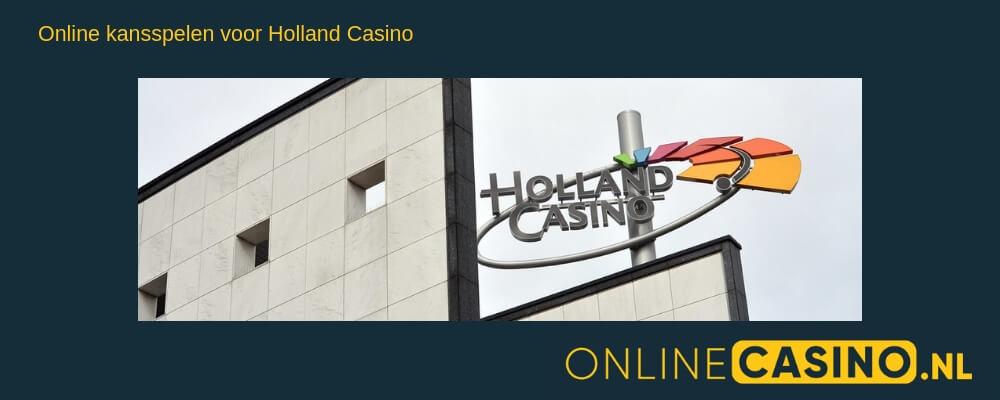 casino freispile ohne einzahlung