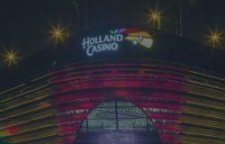 onlinecasino.nl-Holland-Casino-Scheveningen-online-live-casino