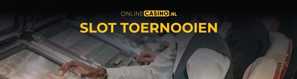 onlinecasino.nl alles over online casino videoslot toernooien