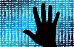 onlinecasino.nl cyberaanval ddos poker website spelers online veiligheid hackers