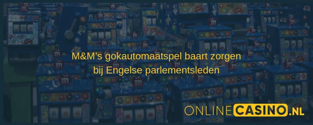 onlinecasino.nl m en ms gokautomaat baart zorgen