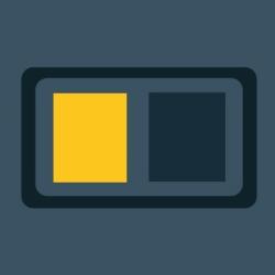 onlinecasino.nl videoslot innovatie mobile splitscreen