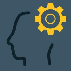 onlinecasino.nl videoslot innovatie skillbased kansspel