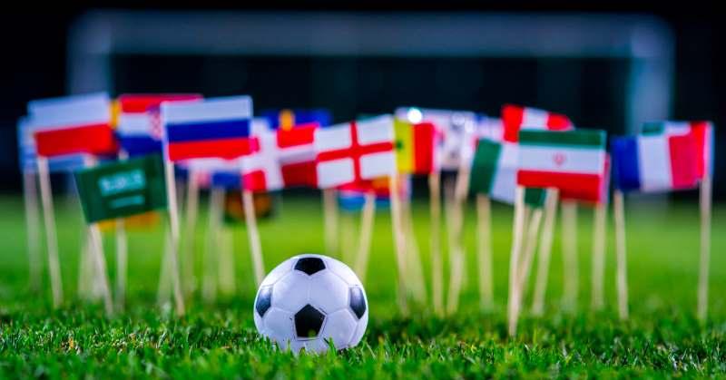 onlinecasino.nl wedden op wk ek voetbal kampioenschap