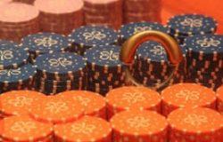 Kroon Casino en Oranje Casino: online casino wetgeving