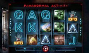 halloween casino spellen