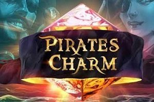 Pirate's Charm videoslot review (video)