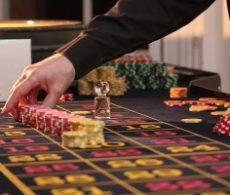 Frans roulette: één van de meest populaire online casino spellen van 2017