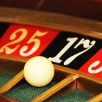 roulette onlinecasino.nl