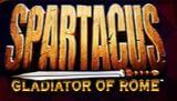 Spartacus videoslot