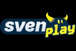 onlinecasino.nl review svenplay logo
