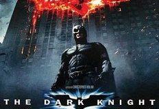 Videoslot review: The Dark Knight en The Dark Knight Rises