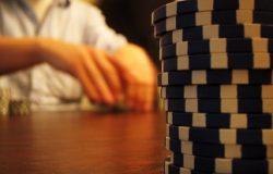 Gokverslaving: online gokken
