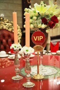 online casino VIP bonus