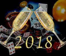 Vooruitblik 2018: in een online casino spelen wordt wel héél realistisch