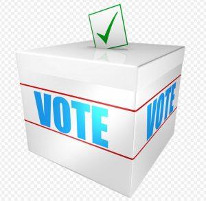 Verkiezingsoverwinning rechts; wat betekent dat voor de kansspelmarkt?
