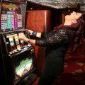 vrouwen in het online casino