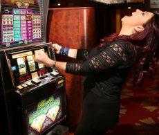 Verschillen tussen mannen en vrouwen in het online casino
