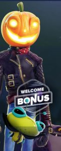 welcome_bonus_man
